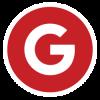 google-reviews-icon